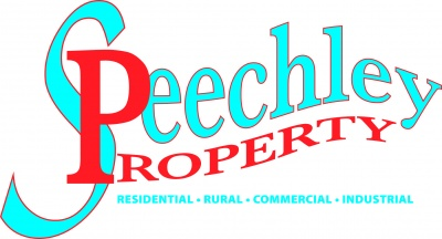 Speechley Property