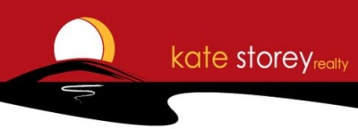 Kate Storey Realty