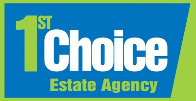 1st Choice Estate Agency