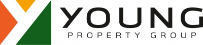 Young Property Group