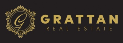 Grattan Real Estate
