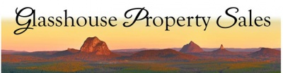 Glasshouse Property Sales -