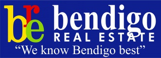 Bendigo Real Estate -