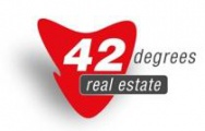 42degrees Real Estate