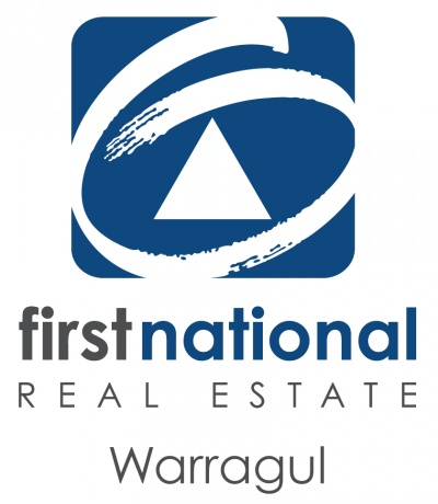First National Real Estate Warragul